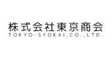 株式会社東京商会
